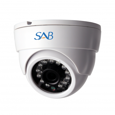 SAB IP1000 Camera Indoor (P001)